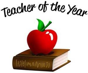Teacher winning 2015 Camry | Findlay Toyota Flagstaff News