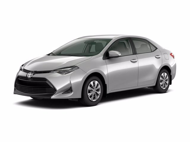 2019 Toyota Corolla Le Eco Dealer Serving Flagstaff Az New And Used Dealership Sedona Page Prescott