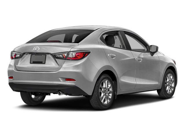 Flagstaff Toyota Used Cars