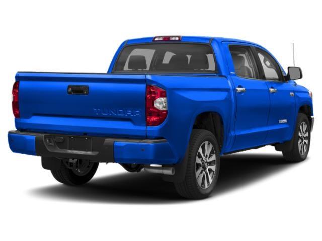 Tundra Trd Pro >> 2019 Toyota Tundra Trd Pro Toyota Dealer Serving Flagstaff Az