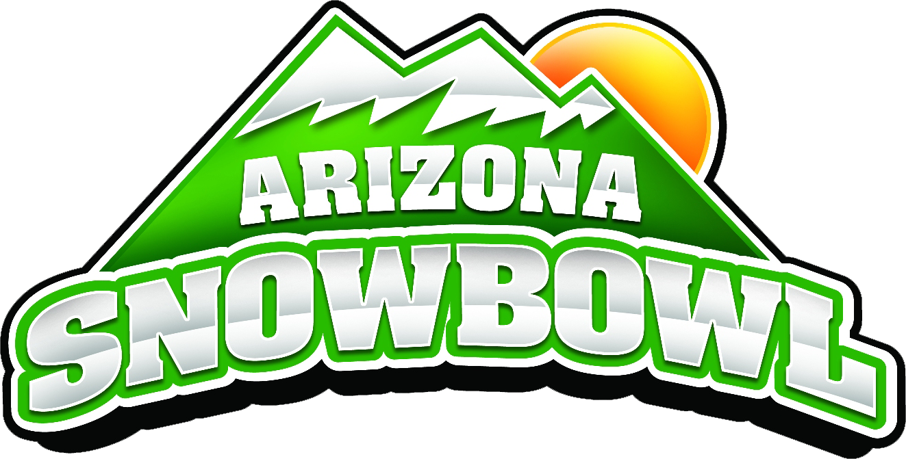 Arizona Snowbowl Pass Holders Appreciation Party Event