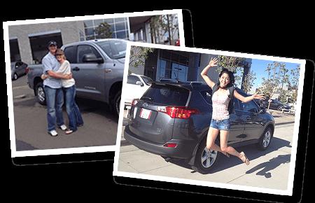 Flagstaff Car Dealers >> Findlay Toyota In Flagstaff Az Toyota Dealer Serving Flagstaff New